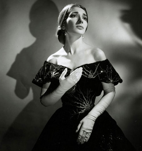 Maria_Callas_(La_Traviata)ingolden.gr-quotes