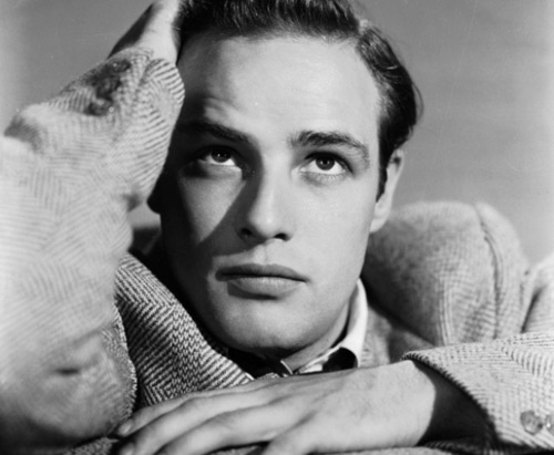 brando-actor-bio-ingolden.gr