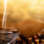 Καφές, η αγαπημένη συνήθεια