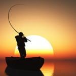 Ο ψαράς και η χαμένη ευκαιρία