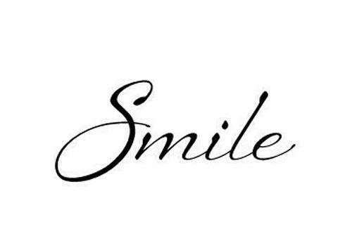 smile-ingolden.gr