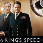 Ο Λόγος του Βασιλιά – The King's Speech