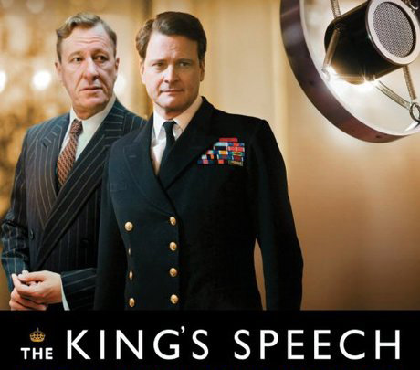 the-kings-speech-ingolden.gr-movie-oskar