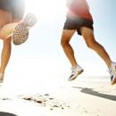 Τρέξιμο, τα πολλαπλά οφέλη