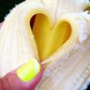 Μπανάνα, μυστικά ομορφιάς!