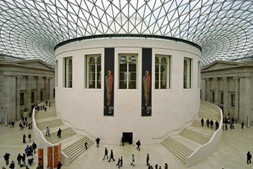 londino-panta-synarpastiko-british-museum-ingolden.gr