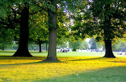londino-panta-synarpastiko-hyde-park-ingolden.gr