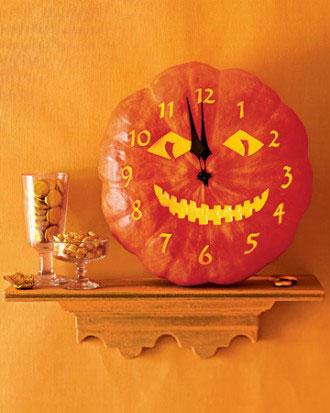 halloween-history-recipe-crystallia-diary-ingolden.gr