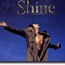Shine –  Ο Σολίστας
