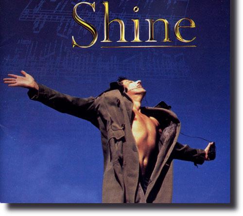 shine-movie-ingolden.gr