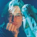 Γνωρίσαμε τον φωτογράφο Στέλιο Μπακλαβά