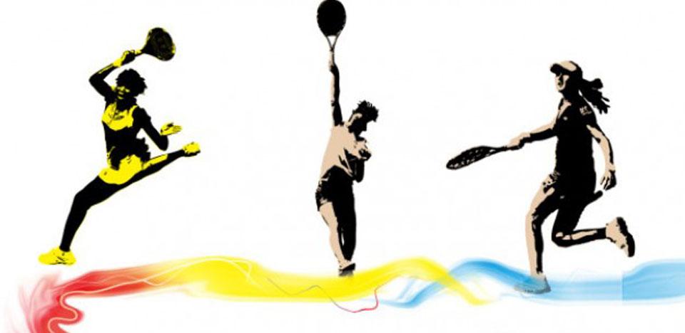tenis-antisfairisi-ingolden.gr