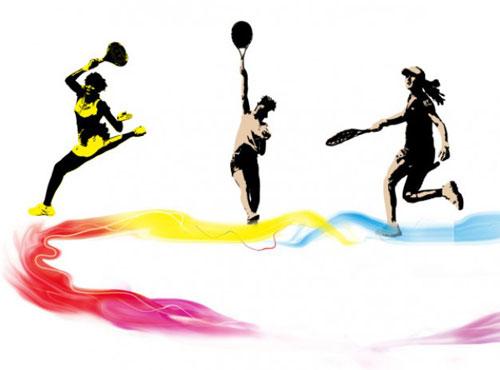 tenis-antisfairisi--raketa-bala-ingolden.gr