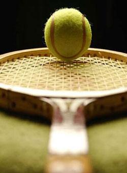 tennis-antisfairisi-ingolden.gr-bala-raketa