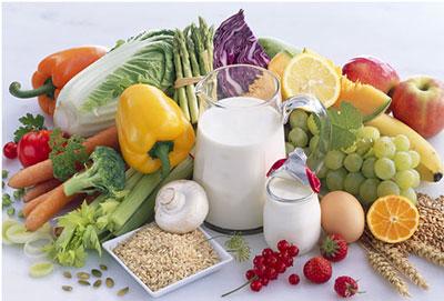 vitamini-b-ingolden.gr