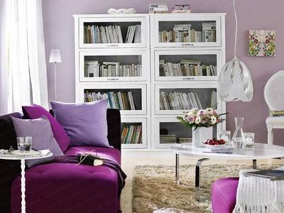 xroma-gia-kathe-xoro-tou-spitiou-living-room-ingolden.gr