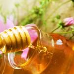 Αγνό μέλι, πως το ξεχωρίζουμε;