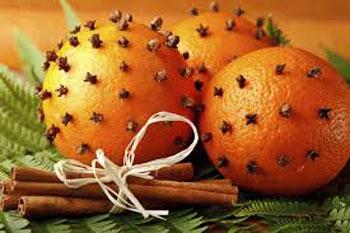 arvmatiko-xvrou-me-portokali-kai-garyfallo-ingolden.gr