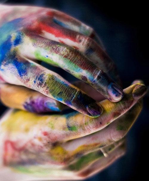 paint-talent-pikaso-quote-ingolden.gr