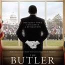 Ο Μπάτλερ – The Butler