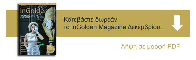 download-pdf-ingolden-mag