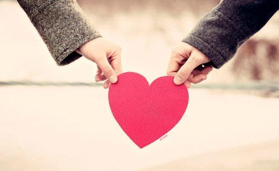 love-couple-ingolden.gr