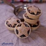Χριστουγεννιάτικα παραδοσιακά γλυκά απ'όλο τον κόσμο!