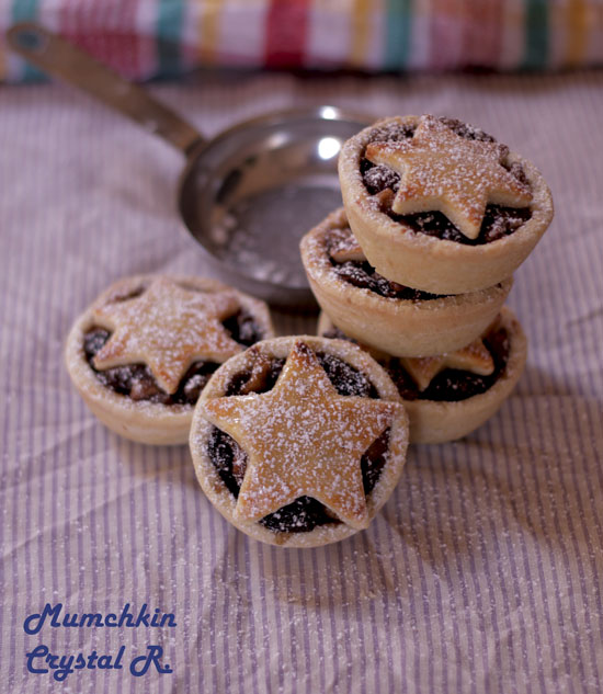 mince-pies-tart-england-tradition-christmas-mincemeat-recipe-crystallia-ingolden.gr