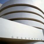 Μουσείο Guggenheim, η ιστορία του