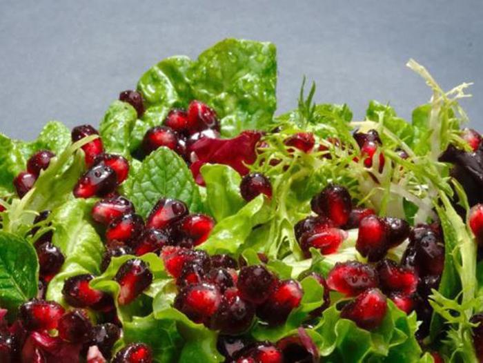 salata-me-aroma-eorton-ingolden.gr