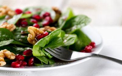 salata-me-aroma-eortvn-ingolden.gr