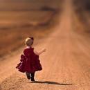 Δείξε μου το δρόμο..