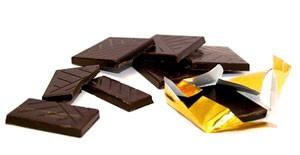 chocolate-ygeias-diatrofi-myalo-ingolden.gr