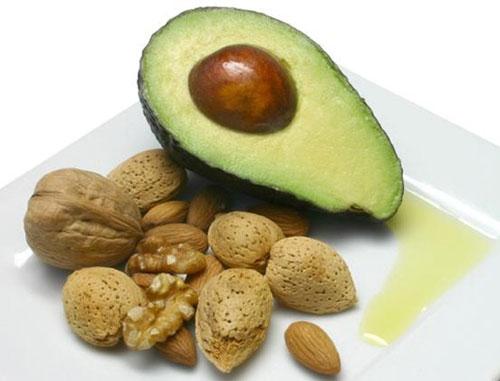 diatrofi-gia-myalo-ingolden.gr-vitamines
