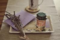 http://ingolden.gr/in/wp-content/uploads/2015/01/flowers-jam-lavender-letter-farmakeio-fysi-ingolden.gr-paidia.jpg