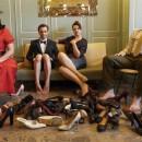 Το inGolden προτείνει || «Χοντροί άντρες με φούστες»