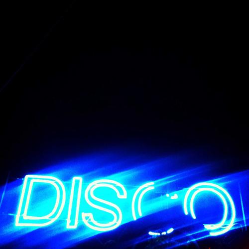 Η αλήθεια βρίσκεται στην disco…