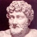 Αίσωπος, η βιογραφία του αρχαίου μυθοποιού