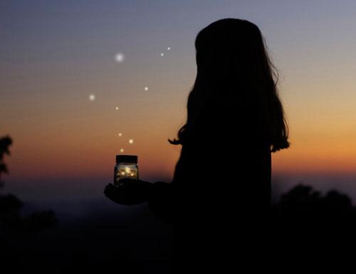 athoriva-inGolden.gr-quotes-sky-girl-stars