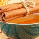 Γρίπη, η παραδοσιακή συνταγή που εξαλείφει τα συμπτώματα