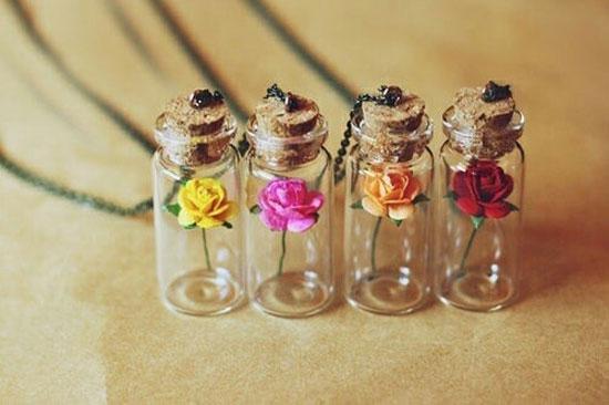 i-kaliteri-epoxi-tis-zois-sou-ingolden.gr-quotes-flower-four-roses