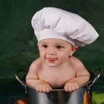 Μαγειρικά σκεύη, όσα πρέπει να ξέρουμε..