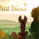 «Ο Μικρός Πρίγκιπας»