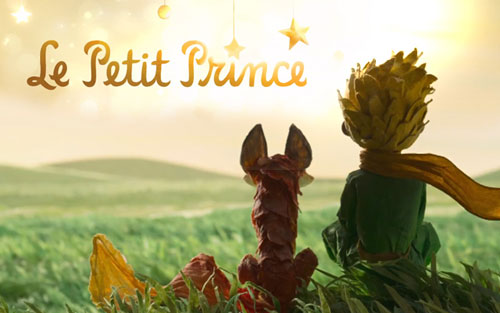 mikros-prigkipas-movie-book-ingolden.gr-little-prince-le-petit-prince