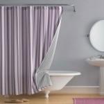 Κουρτίνα μπάνιου, σαν καινούργια!