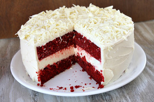 red-velvet-cake-ingolden.gr