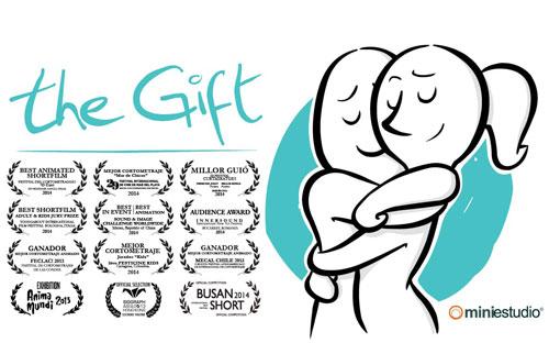 the-gift-ingolden.gr