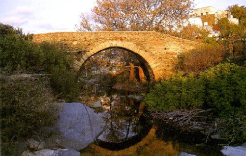 andros-gefyri-aladinou-ingolden.gr