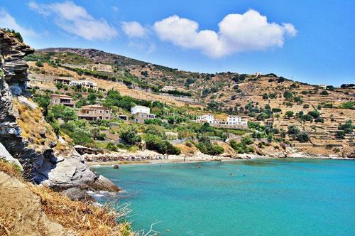 andros-giali-ingolden.gr