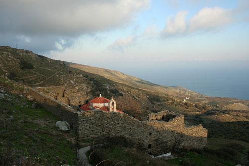 andros-monh-agias-eirhnhs-ingolden.gr